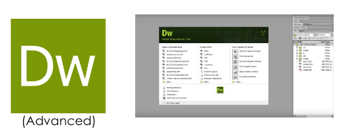 adobe-dreamweaver-advanced
