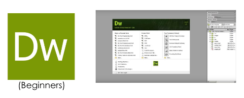 adobe-dreamweaver-beginners