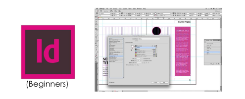 adobe-indesign-beginners